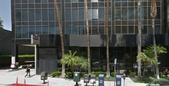 Carlson and Cohen Attorneys in Encino